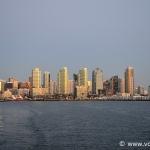 Il video del nostro viaggio a San Diego