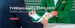 alitalia expo 2015