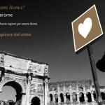 Concorso Baglioni Hotels per vincere soggiorni in una suite a Londra e in Italia