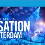 Concorso KLM con in palio un viaggio ad Amsterdam per due persone