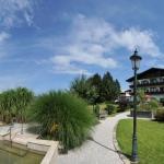 Concorso per vincere una vacanza in Tirolo (Austria)