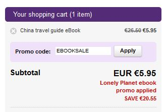ebook lonely planet 2