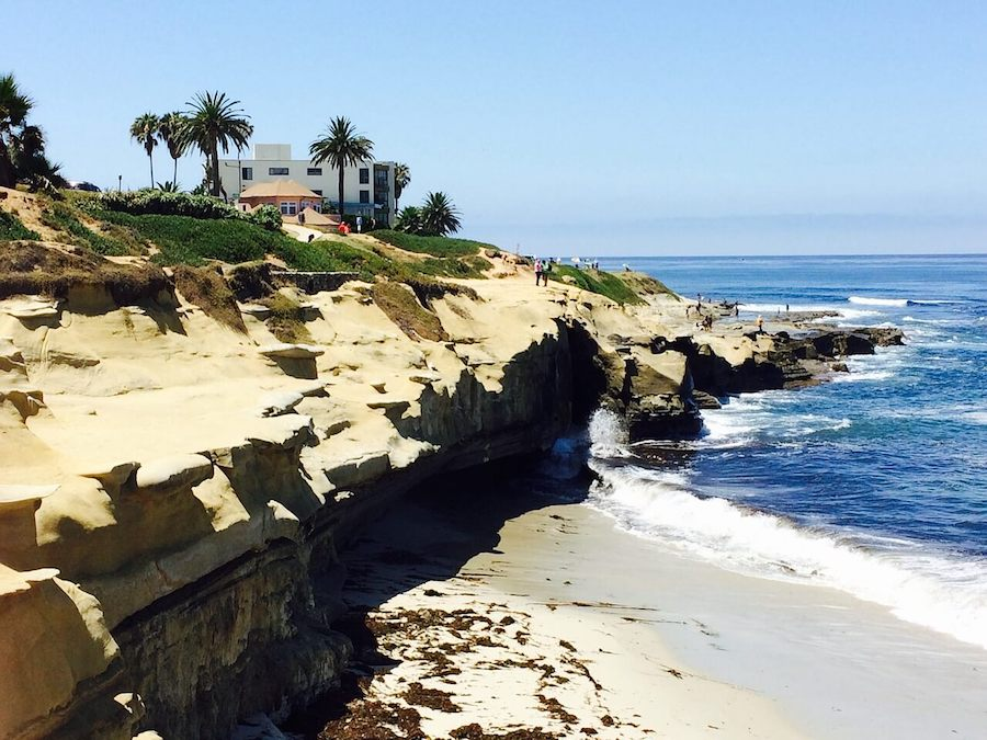 cosa vedere a san diego (11)