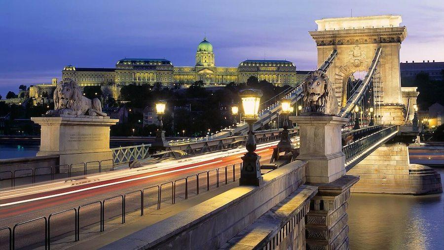 cosa vedere a Budapest (2)