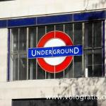 Abbonamenti per i mezzi pubblici a Londra: Travelcard od Oyster Card?