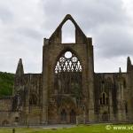 Diario di viaggio in Galles: tra castelli, resti di abbazie e villaggi incantati
