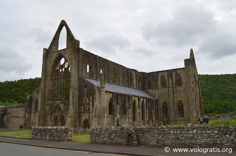 Tintern abbey (3).jpg