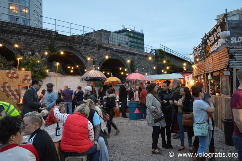 diario di viaggio cardiff street food circus (3)