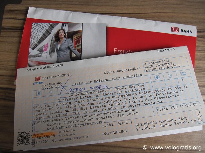 raggiungere salisburgo da monaco (5)