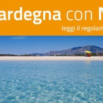 Concorso per vincere una vacanza in Sardegna