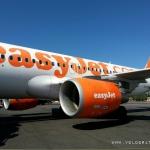 Sconti easyJet: biglietti aerei a -20%