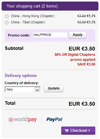 lonely planet ebook chapter halfprice