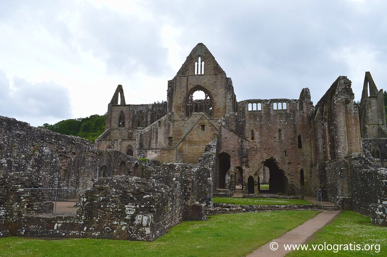 tintern abbey galles (1)