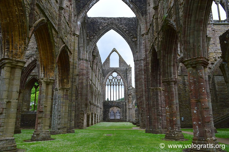 tintern abbey galles (2)