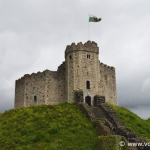 Diario di viaggio a Cardiff (seconda parte)