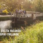 Voli Aer Lingus per Dublino da € 45,99