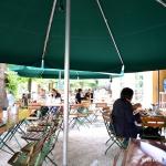 Die Weisse a Salisburgo: birra artigianale e buon cibo tipico