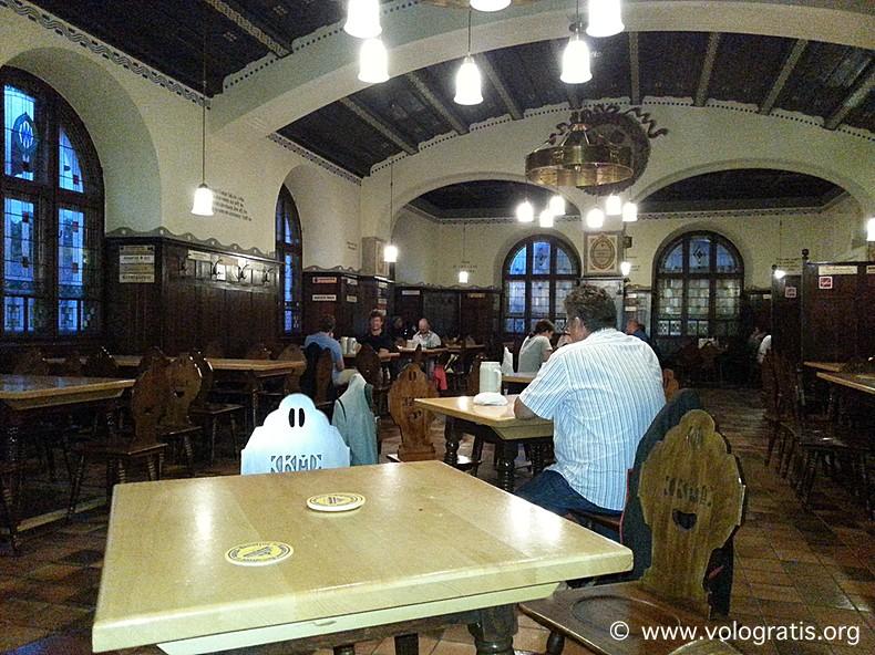 augustiner braustublr salisburgo (1)