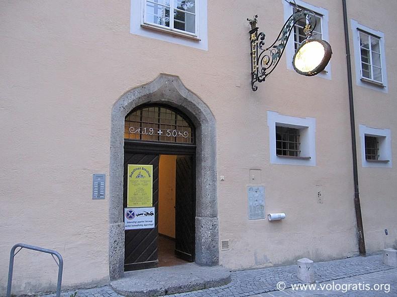 birreria augustiner braustubl sallisburgo (2)