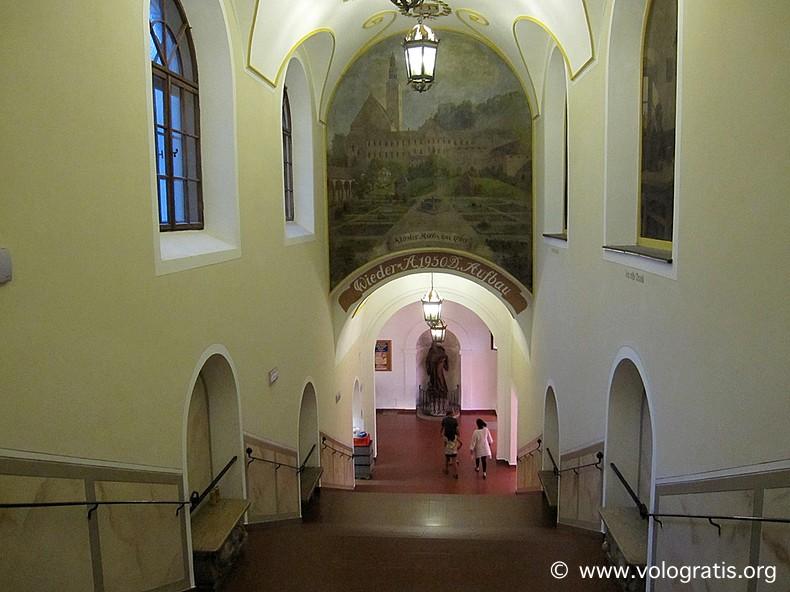 birreria augustiner brau salisburgo (3)