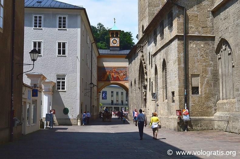 centro storico di salisburgo (1)