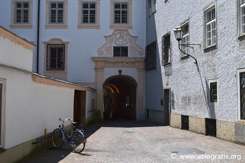 centro storico di salisburgo (2)