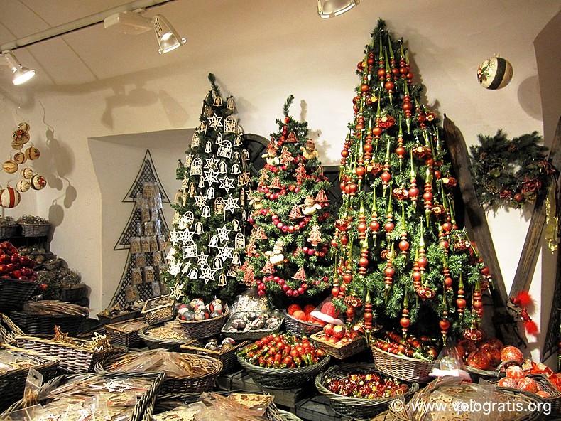 christmas in salzburg (2)