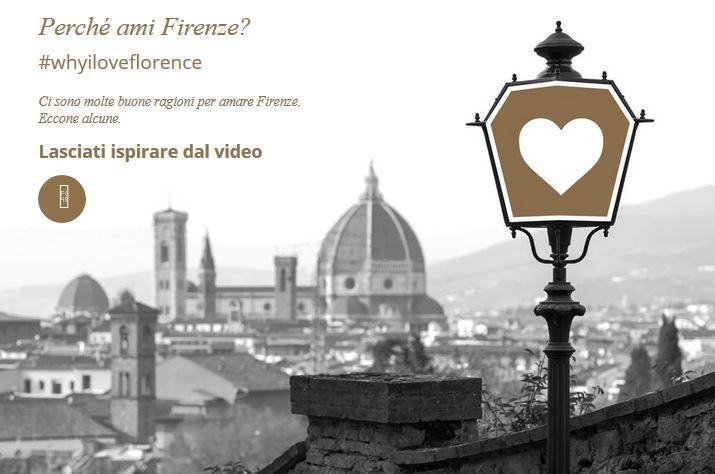 ... in Italia o a Londra - VoloGratis.org - Il blog per viaggiare low cost