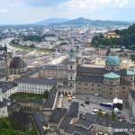 Diario di viaggio a Salisburgo (seconda parte)