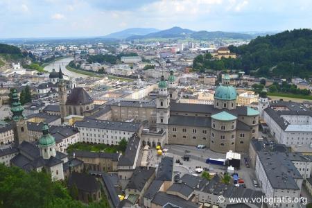 diario di viaggio a salisburgo seconda parte