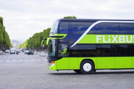 biglietti flixbus