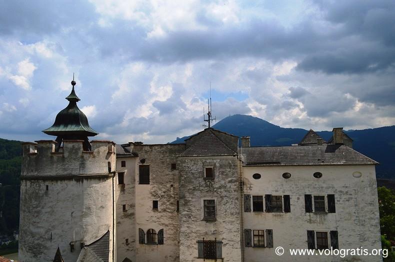 fortezza di salisburgo (1)