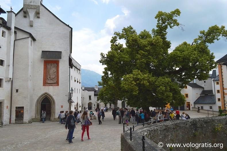 fortezza viaggio a salisburgo (5)