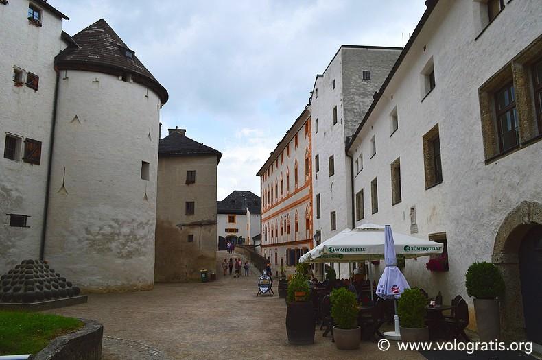 fortezza viaggio a salisburgo (6)