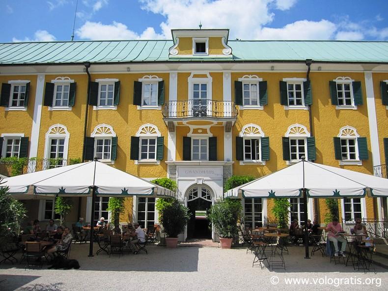gwandhaus salisburgo (1)