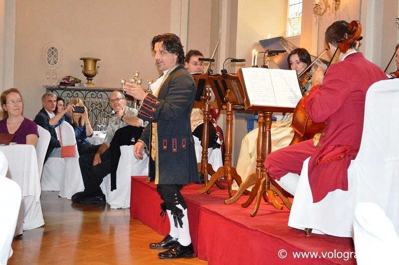 mozart diner concert salisburgo austria (2)