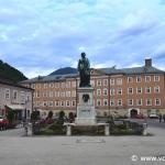 10 cose da visitare a Salisburgo