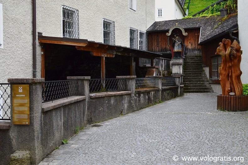 mulino salisburgo 2