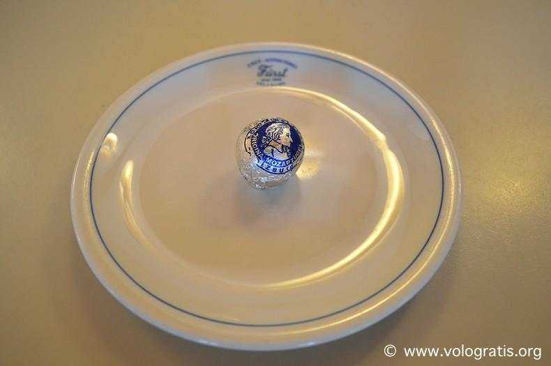 palle di mozart (4)