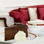 Sacher-Torte Viennese. Storia e curiosità della torta più famosa del mondo