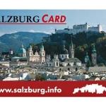 La Salzburg Card conviene