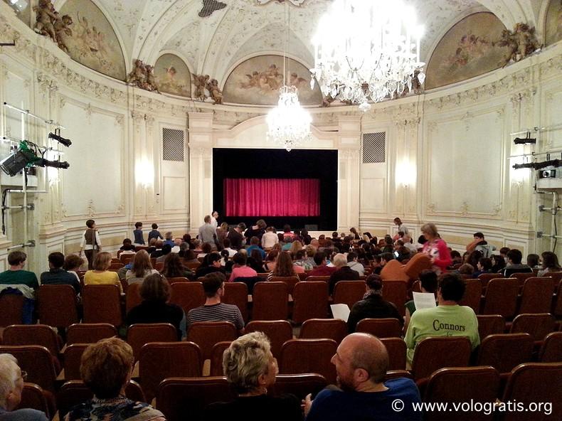 teatro delle marionette di salisburgo 2