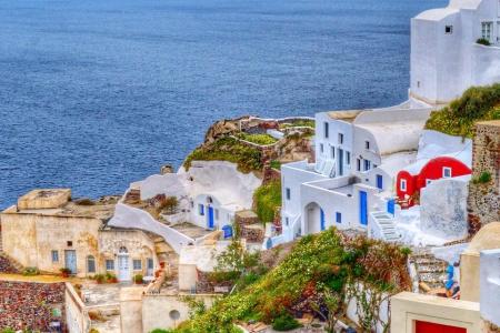 voli ryanair per la grecia