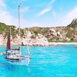 Traghetti per la Sardegna scontati del 30%. Anche per la Sicilia e per la Spagna