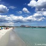 Le spiagge di San Teodoro e dintorni: qualche consiglio per risparmiare