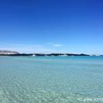 Vacanza in Sardegna: tra San Teodoro e Budoni