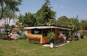 camping san nicolò venezia