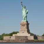 Staten Island Ferry a New York: il traghetto gratuito per ammirare la Statua della Libertà e lo skyline di Manhattan