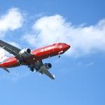 Come cercare i voli più economici con Skyscanner