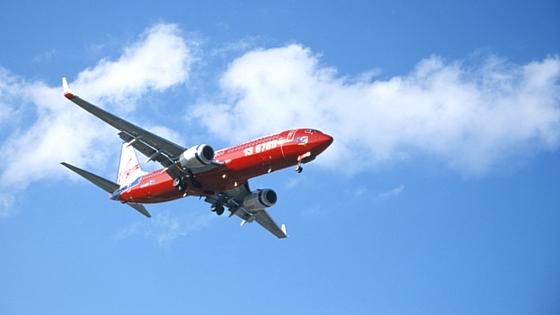 come cercare i voli piu economici con skyscanner